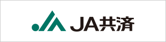 bn_ja_kyousai
