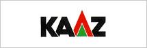 bn_kaaz
