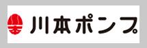 bn_kawamoto