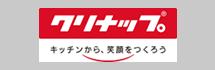 bn_kurinap
