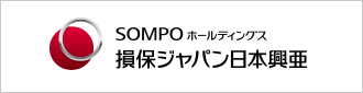 bn_sompo