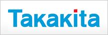 bn_takakita