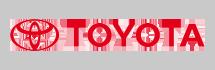bn_toyota